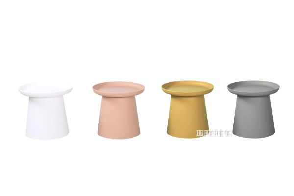 Picture of Lexi Side Table *Multiple Colours