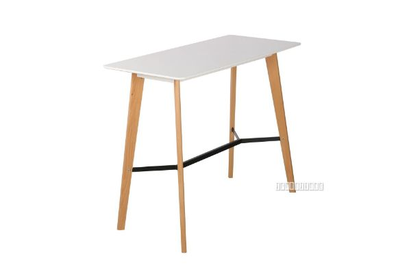 Picture of Efron 120 Bar Table
