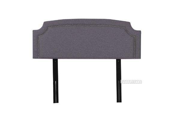 Picture of Novo Upholstery Headboard in Queen Size *Height ajustable