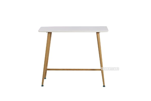 Picture of LENOX CONSOLE TABLE