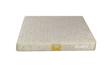 Picture of VISCO Mattress in Single/ Queen Size