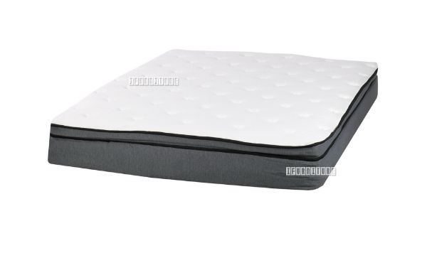 Picture of EVEREST Pocket Spring Mattress in Queen Size