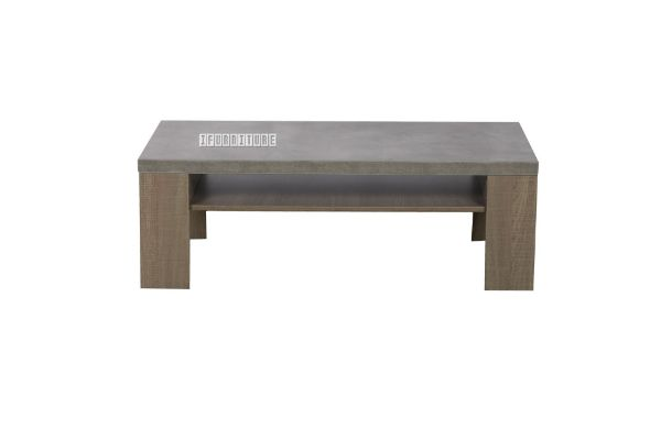 Picture of LUTE COFFEE TABLE 1.2m