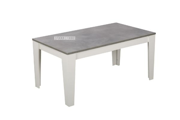 Picture of FRANKLIN DINING TABLE 1.6M
