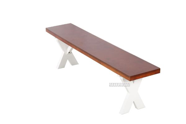 Picture of Canterbury Bench
