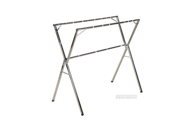 Picture of CONDOR CLOTH 1.2-2 Extension Fold-able DRYING RACK