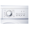 Picture of Midea 5KG E-Series Front Loader Washing Machine DMFLW50