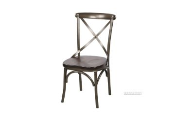 Picture of London Dining Chair