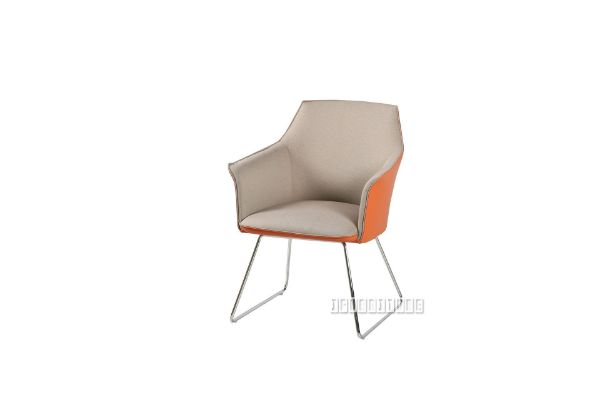 Picture of coral Office Chair