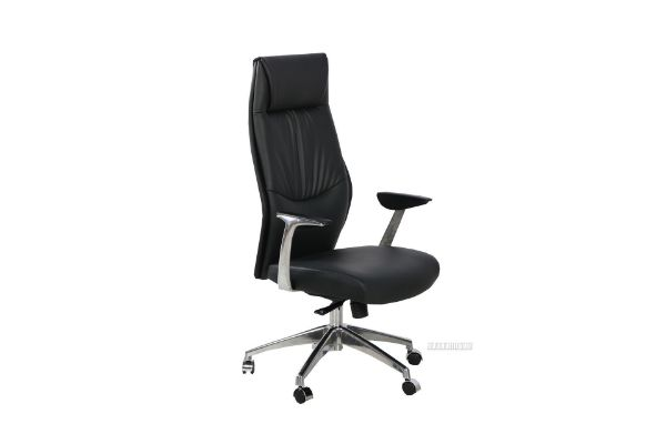 Picture of pitch Office Chair