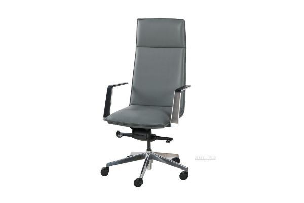 Picture of SWIFT  Office Chair