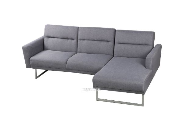 Picture of Dolores Sectional Sofa Bed