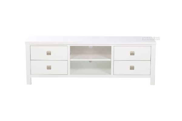 Picture of urban 160 TV Unit*Solid pine