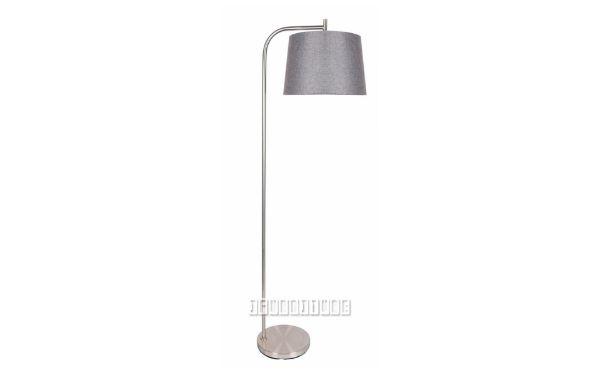 Picture of ML83572 Floor Lamp