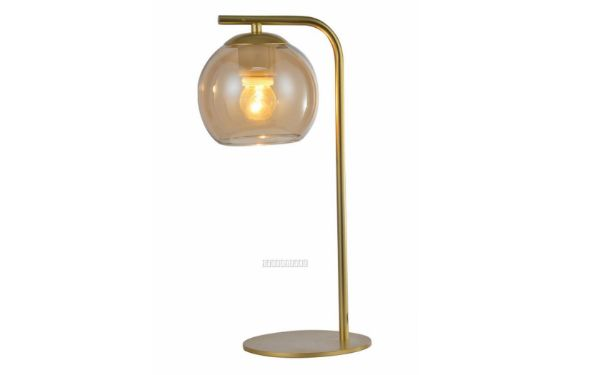 Picture of ML190913 TABLE Lamp