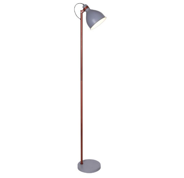 Picture of FLL4036A  Floor Lamp