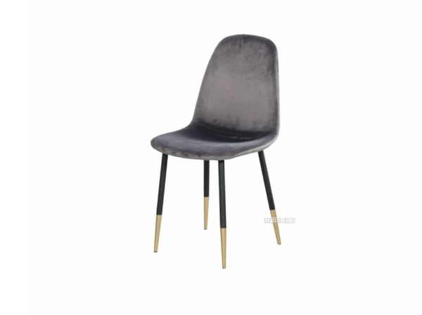 Picture of BIjok DINING CHAIR *Grey