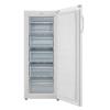 Picture of Midea 172L Upright Freezer White JHSD172