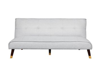Picture of COMO Sofa Bed *Light Grey