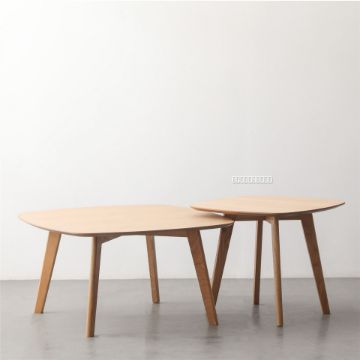 Picture of Alwin Nesting Coffee Table