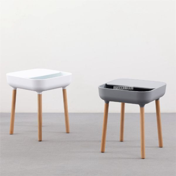 Picture of Lavik Side Table *Multiple Colours