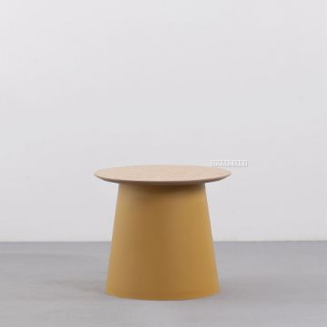 Picture of Nancy Side Table *Multiple Colours