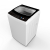 Picture of Midea 5.5KG Top Load Washing Machine DMWM55G2