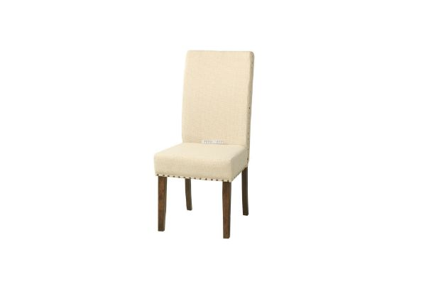 Picture of HAMPTON Dining Chair