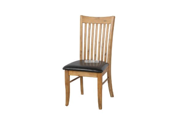 Picture of Kansas Dining Chair *Acacia Wood