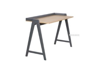 Picture of Karl Desk *Grey