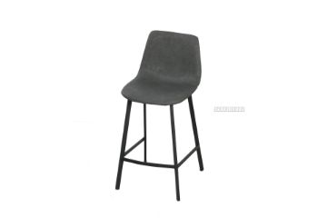 Picture of Lynn Bar Chair