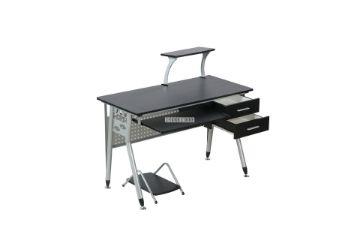 Picture of Vigo 110 Computer desk