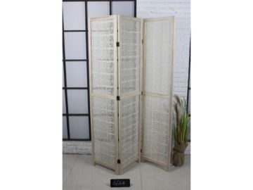 Picture of CHAPPLE 3-PANEL ROOM DIVIDER