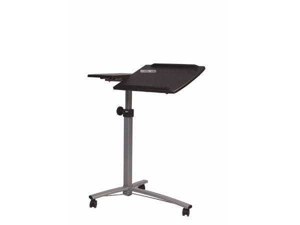 Picture of Rolla LAPTOP DESK PROJECTOR TROOLEY *HEIGHT ADJUSTABLE