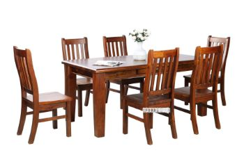 Picture for manufacturer DROVER Dining and Living Collection *Solid Pine