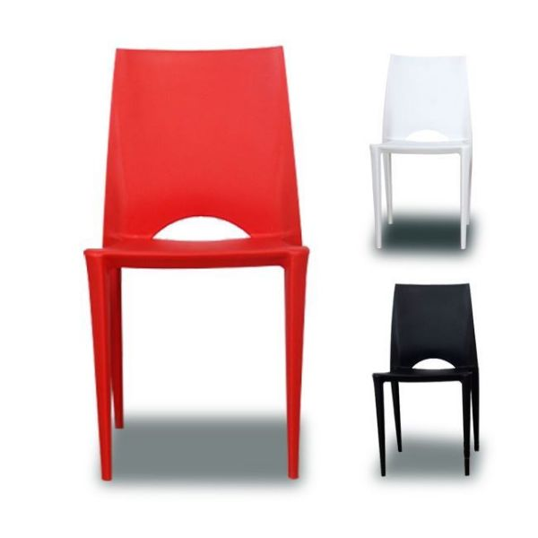 Picture of ANISHIA Chair *Multiple Colors