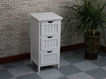 Picture for category Small Cabinets