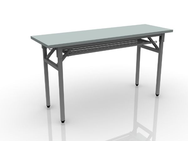 Picture of WORKSPACE DA75 Foldable Table