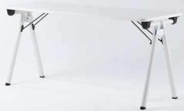 Picture of WORKSPACE FD150060 Foldable Table
