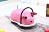 Picture of PIGGY KIDS ROLLING TOY