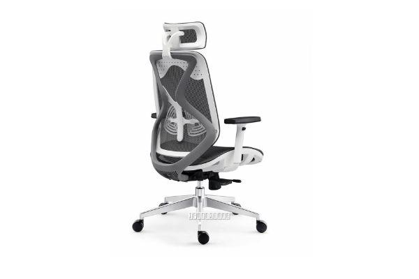 2077 Ergonomic Office Chair, Ergonomic Office Chair