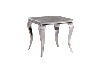 Picture for manufacturer AITKEN Marble Top Living & Dining Range