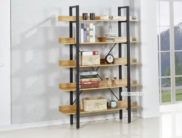 Picture for category Storage, Shelf & Bookcase