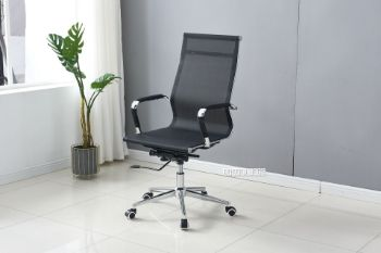 Picture for manufacturer REPLICA Office Range