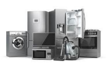 Picture for category Appliance