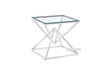 Picture for category Side & Lamp Tables