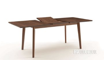 Picture of Eden 150-194 Extension Dining Table