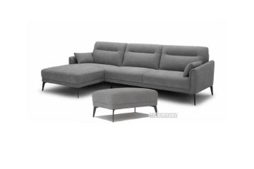Picture of Freedom Sectional fabric Sofa *Grey
