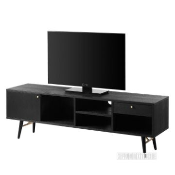 Picture of LUX 150 TV Unit