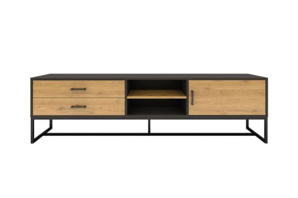 Picture of AMSTER 160 Entertainment Unit